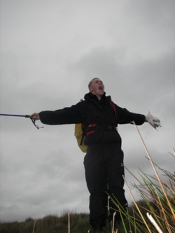 Schools outdoor pursuits and adventure activities trips lakes