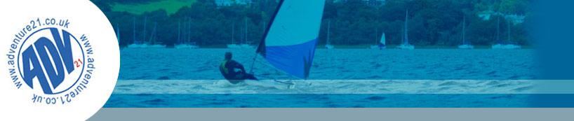 Adventure21 outdoor adventure activities, uk management training and motiviational courses.