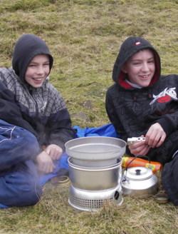 Schools adventure activity trips Lancashire, Manchester uk
