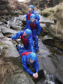 Schools outdoor education trips Greater Manchester, Lancashire u