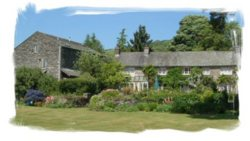 5 star self catering accommodation image