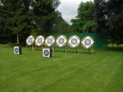 Weddings stag and hen party events Lakes Lancashire Manchester