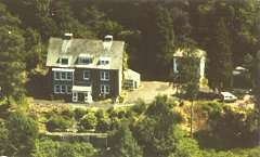 Broad Ings accommodation stag and hen Ambleside lake district