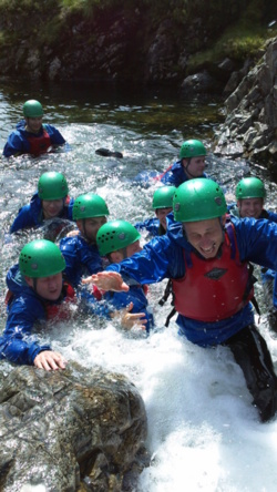 Stag party ideas windermere Bowness Ambleside Keswick Kendal Cum