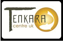 http://www.tenkaracentreuk.com/