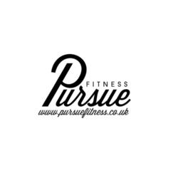 Pursue Fitness Clothing Gym wear training gear fitness