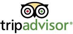 http://www.tripadvisor.co.uk/Attraction_Review-g503933-d3423711-Reviews-Adventure_21-Chorley_Lancashire_England.html