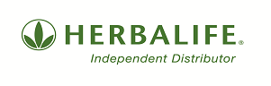 http://herbal-nutrition.net/Roxy